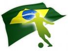 2014 BRAZIL ワールドカップが終わって!サムネイル