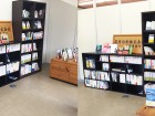 遠野事業所ギャラリーを開設しました。サムネイル