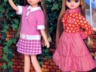 ご縁とリカちゃん人形サムネイル